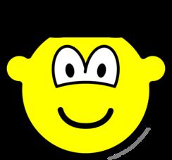 Baret buddy icon