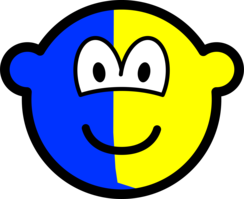 Braveheart buddy icon