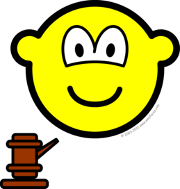 Voorzitter buddy icon