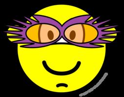 Elton John buddy icon