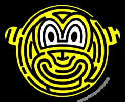 Vingerafdruk buddy icon