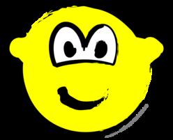Fude buddy icon
