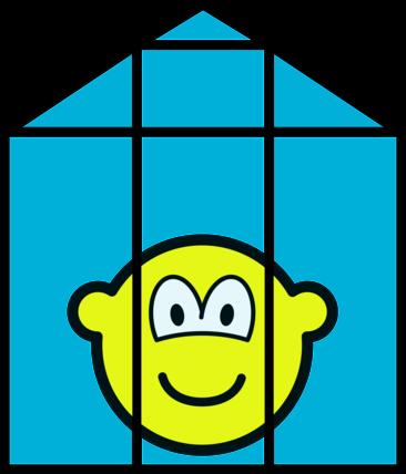Tuinkas buddy icon