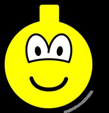 Grenaat buddy icon
