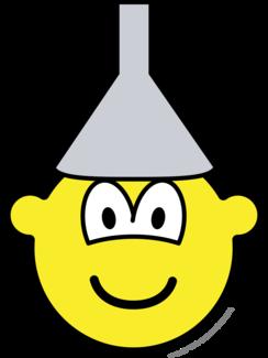Gek buddy icon
