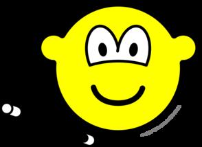 Googelaar buddy icon