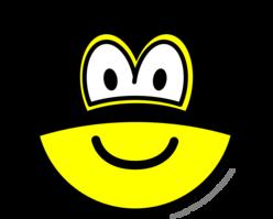 Gemaskerde buddy icon