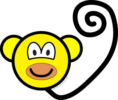 Aap buddy icon