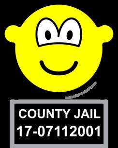 Arrestatiefoto buddy icon