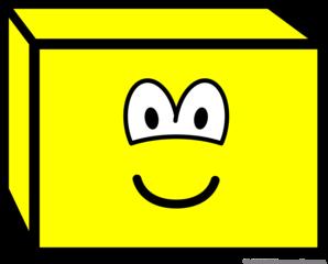 Balk buddy icon