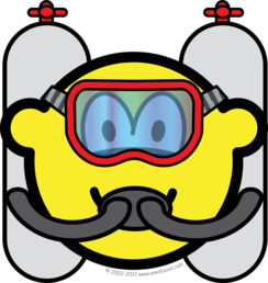 Duiker buddy icon