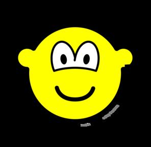 Zeemijn buddy icon