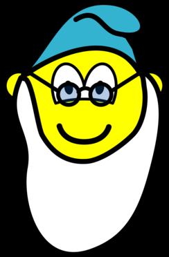 Doc buddy icon