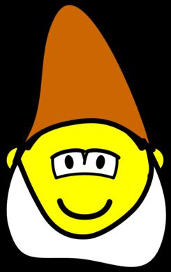 Dommel buddy icon