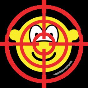 Doel buddy icon