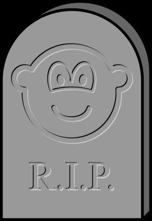 Grafzerk buddy icon