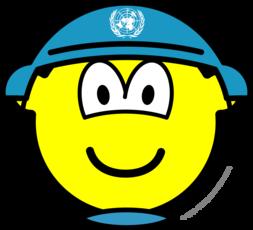 VN soldaat buddy icon