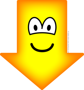 http://www.emofaces.nl/png/200/emoticons/arrow-down.png