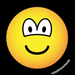 Circelzaag emoticon