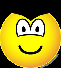 Afgestudeerde emoticon