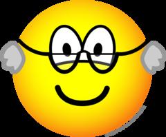 Opa Emoticon Emoticons Emofaces Com