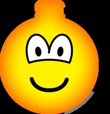 Grenaat emoticon