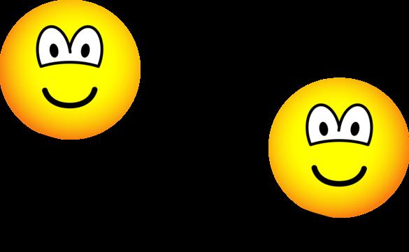 Wip emoticon