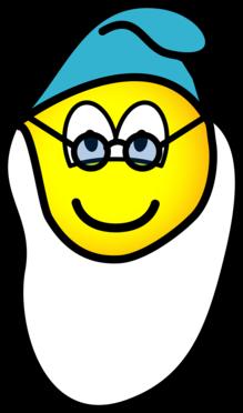 Doc emoticon