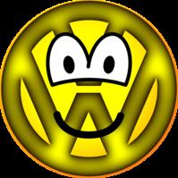 VW emoticon