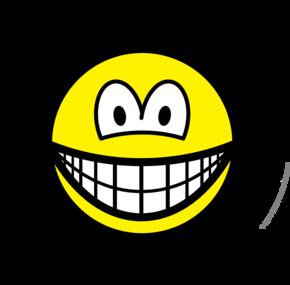 """7.06.2015 """"САС-Счастливый день"""" САС--Соседи по планете """" орг .Хон-До""""""""  Email"""