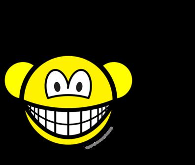 Aap smile
